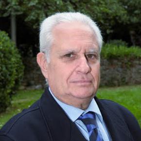 Jorge Luis Pales Argullos
