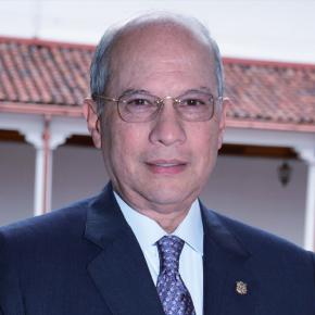 Gustavo Adolfo Quintero Hernández