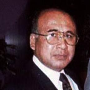 José Leonardo Piscoya Arbañil