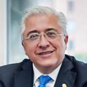 Jorge Julián Osorio