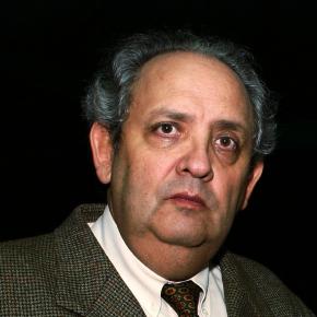 Jaime Requena Mande