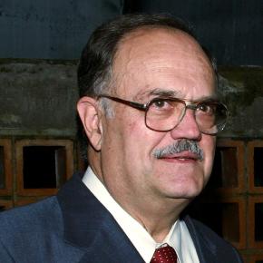 George Bocaranda Navarrete