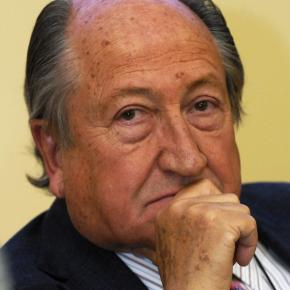 Luis Nicolás Ferreira