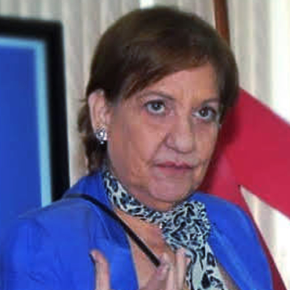 Ada Vedilei Tenaglia