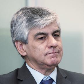 Marcelo Fabián Jáuregui