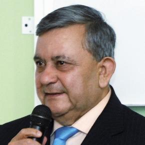 Roberto Arboreo Rondón Morales